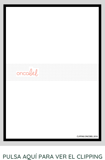 Oncobel