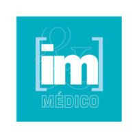immedicohospitalario