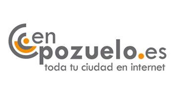 Logo-Pozuelo